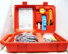 O-RING Splicing Kit/Case
